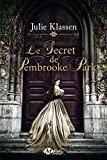 Le Secret de Pembrooke Park (Romantique)
