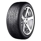 Bridgestone 13355-255/55/R18 109V - E/C/72dB - Ganzjahresreifen SUV und Gelände