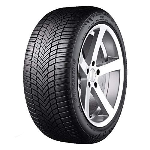 Preisvergleich Produktbild Bridgestone 13346-235 / 55 / R18 104V - B / A / 71dB - Ganzjahresreifen SUV und Gelände