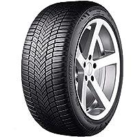 Bridgestone br2154517wa005X L–215/45R1791W–C/A/71db–Todo el año Neumáticos Automóviles