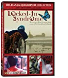 The Jean-jacques Beineix Coll: Locked-in Syndrome [Import italien]
