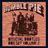 The Official Bootleg Box Set Vol.2