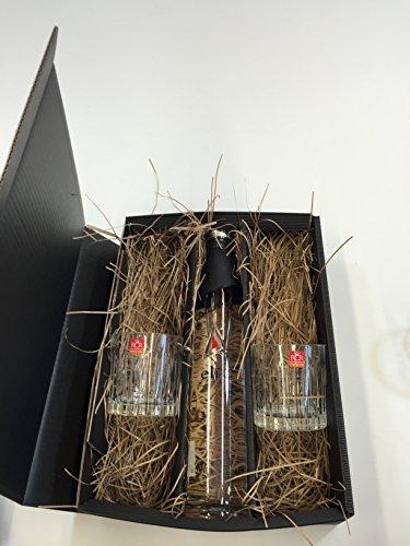 stolichnaya-set-geschenkset-stolichnaya-elit-vodka-700ml-40-vol-2x-tumbler-glser