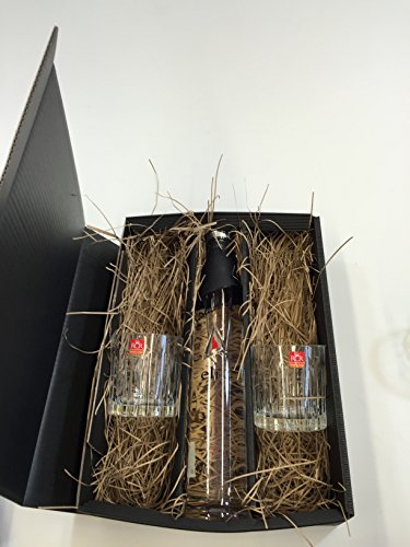 stolichnaya-set-geschenkset-stolichnaya-elit-vodka-700ml-40-vol-2x-tumbler-glaser
