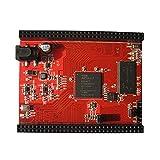 FidgetGear Xilinx FPGA Artix7 Artix-7 Carte de développement SDRAM 64 Mbit SPI Flash