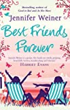 (Best Friends Forever) By Weiner, Jennifer (Author) Paperback on (05 , 2010)