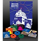 At The BBC (Limited Super Deluxe Version)