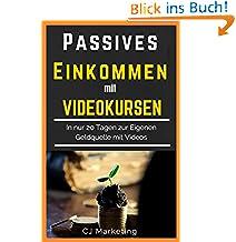 CJ Marketing (Herausgeber) (11)Neu kaufen:   EUR 2,99
