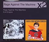 Rage Against the Machine/Evil Empire -