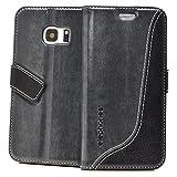 elephones® Hülle für Samsung Galaxy S7 Edge Handyhülle