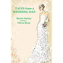Tales From a Wedding Day (Tales from Trilogy Book 2)