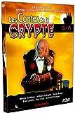 Les Contes de la crypte 5 + 6 (DVD)
