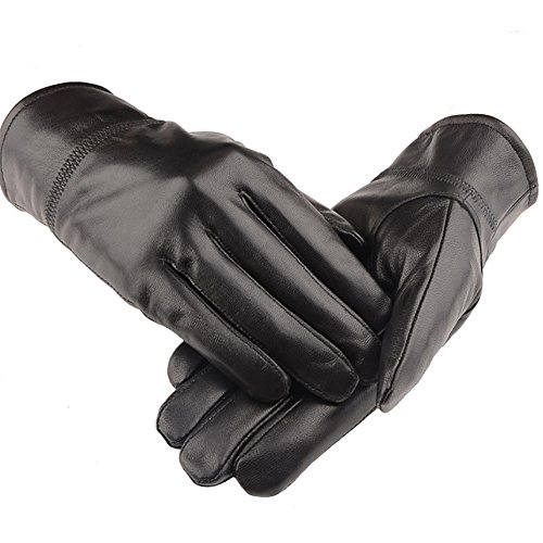 liu-guanti-di-cuoio-di-cashmere-e-di-spessore-calda-ladies-autunno-inverno-freddo-guanti-isolanti