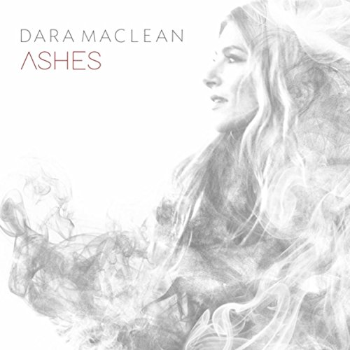 ashes-feat-chris-mcclarney