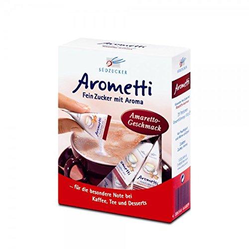 sdzucker-arometti-amaretto-25-x-4-g