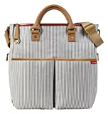 Skip Hop Duo French Stripe Special Editi...