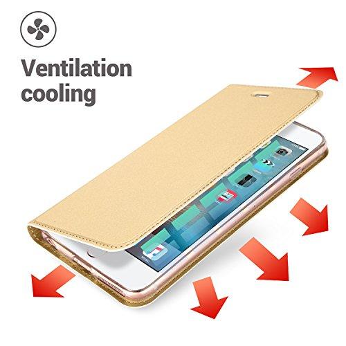 coque iphone 6 radoo