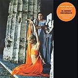 Il Mondo dei Romani: Orange Vinyl