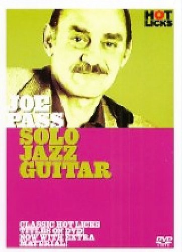 joe-pass-solo-jazz-guitar-dvd