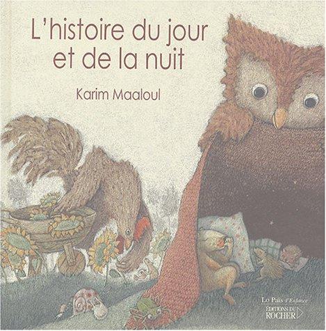 """<a href=""""/node/38186"""">L'histoire du jour et de la nuit</a>"""