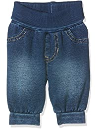 Benetton 4bay5, Jeans Bébé Fille