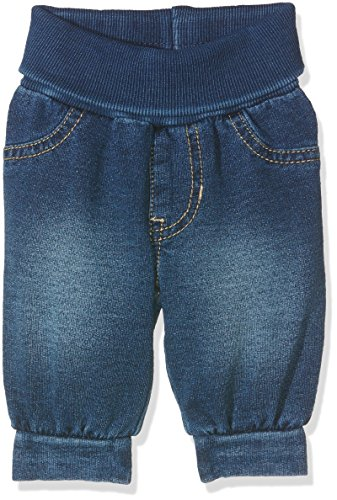 united-colors-of-benetton-4bay572ne-jeans-para-bebes-azul-washed-denim-12-meses-talla-del-fabricante