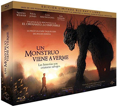 un-monstruo-viene-a-verme-edicion-especial-libro-blu-ray