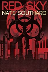 Red Sky by Nate Southard (2016-04-07)