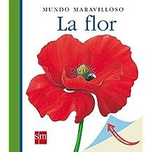 La flor (Mundo maravilloso)