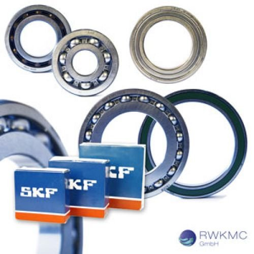 skf-6000-2rsh-c3-10-x-26-x-8