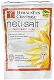 Himalayan Chandra Neti Pot Salt Bag, 1.5 Pound