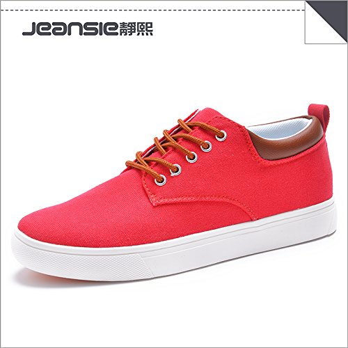 static-canvas-korean-hee-men-shoes-sports-leisure-trend-shoes-joker-spring-men-shoes-winter-tide-sho