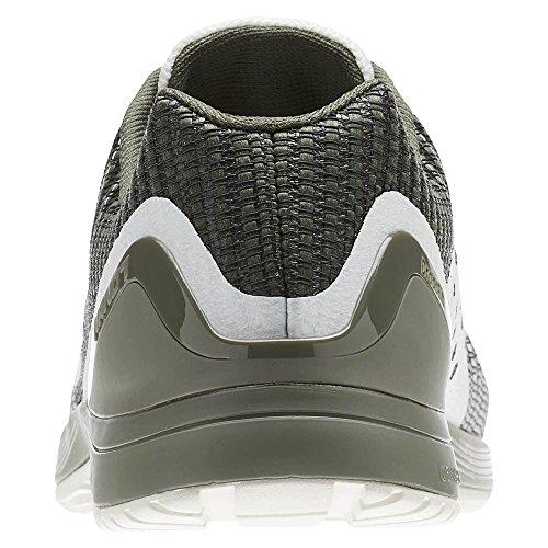 Reebok-Mens-R-Crossfit-Nano-7-Sneaker