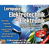 Lernpaket Elektrotechnik und Elektronik