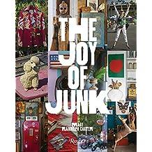 Joy Of Junk