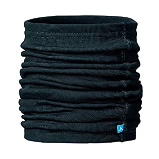 Odlo Herren Tube Warm Black