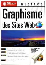 Graphisme des sites web