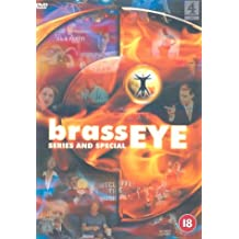 Brass Eye Series and Special
