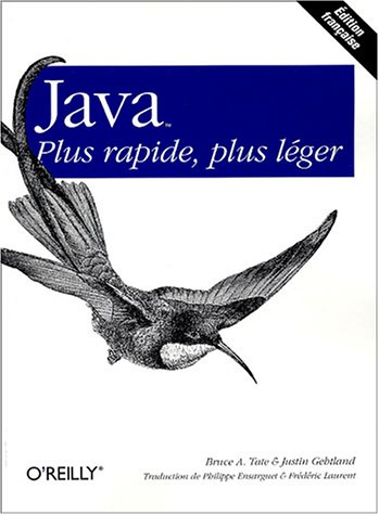 java-plus-rapide-plus-leger