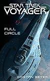 Star Trek: Voyager: Full Circle