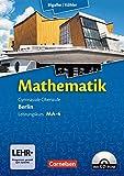 ISBN 3060400148