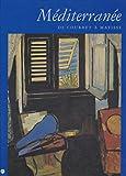 Méditerranée - De Courbet à Matisse