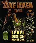 The Duke Nukem 3d Level Design Handbook