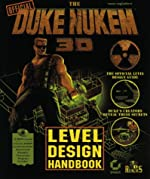The Duke Nukem 3d Level Design Handbook de Matt Tagliaferri