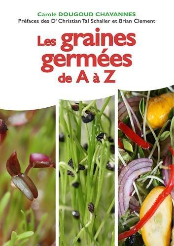 les-graines-germees-de-a-a-z-recettes-faciles-et-savoureuses