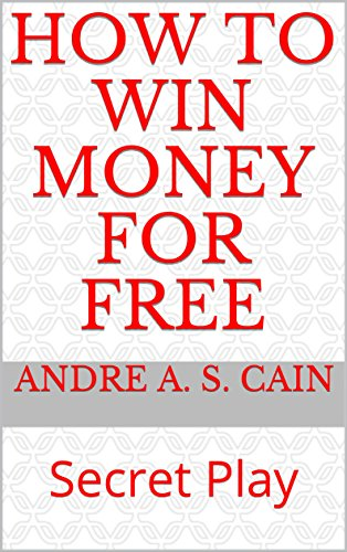 Win money instantly free uk