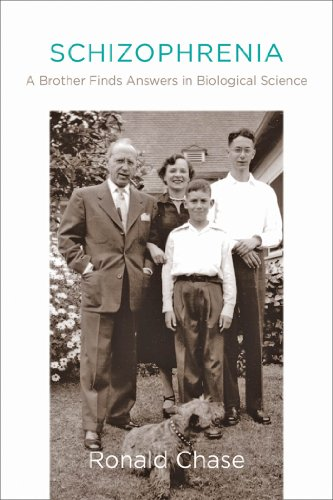 Schizophrenia (English Edition) PDF Books