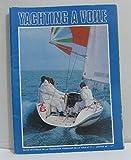 Yachting à voile revue officielle de la fédération française de la voile n°77 janvier 83