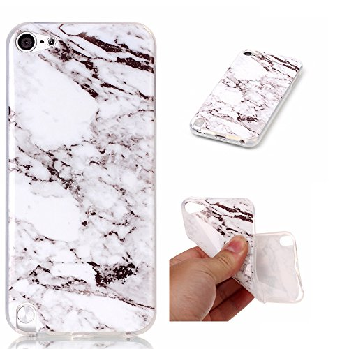 custodia-in-silicone-e-tpu-cover-apple-ipod-touch-5-cozy-hut-classical-fashion-marble-texture-case-a