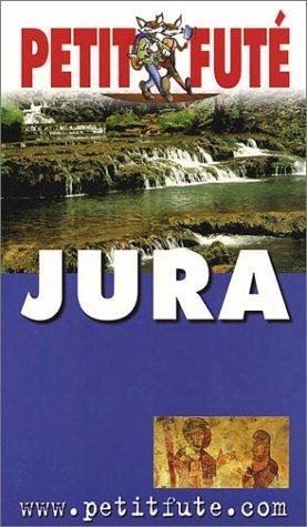 jura-2003